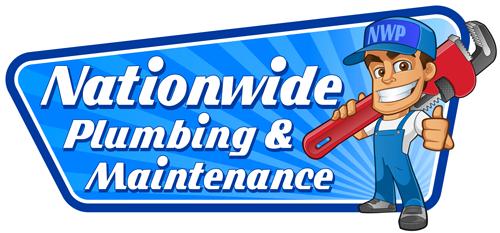 nationwide-plumbing-logo