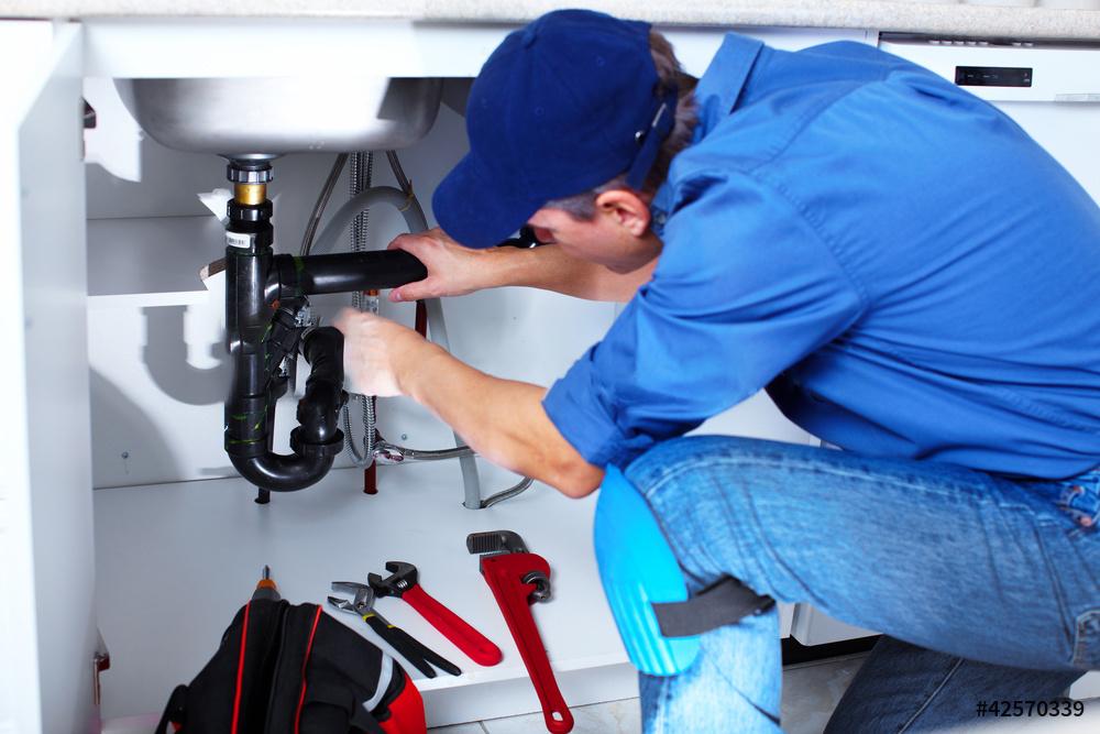 nationwide-plumbing
