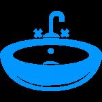 taps-and-sinks-plumbing